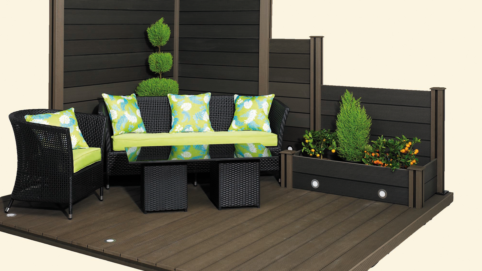 wpc terrassendielen jh parkett. Black Bedroom Furniture Sets. Home Design Ideas
