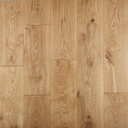 Massivholzdiele Steigerwald Design 003