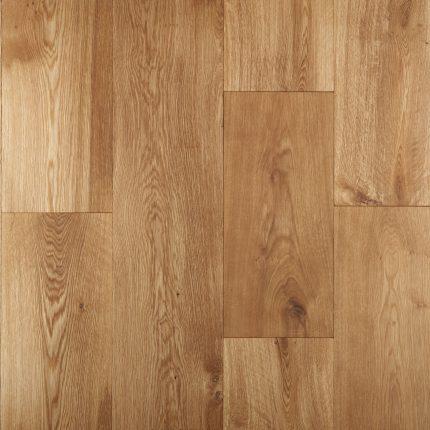 Massivholzdiele Steigerwald Select 002