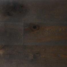Eiche Landhausdiele cuba-charcoal_cub-078_1