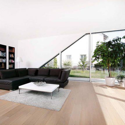 landhausdiele_wohnzimmer_modern