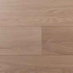 oslo-pure-284