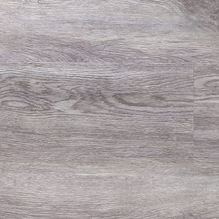 arquetvinyl Landhausdiele Echtholzoptik