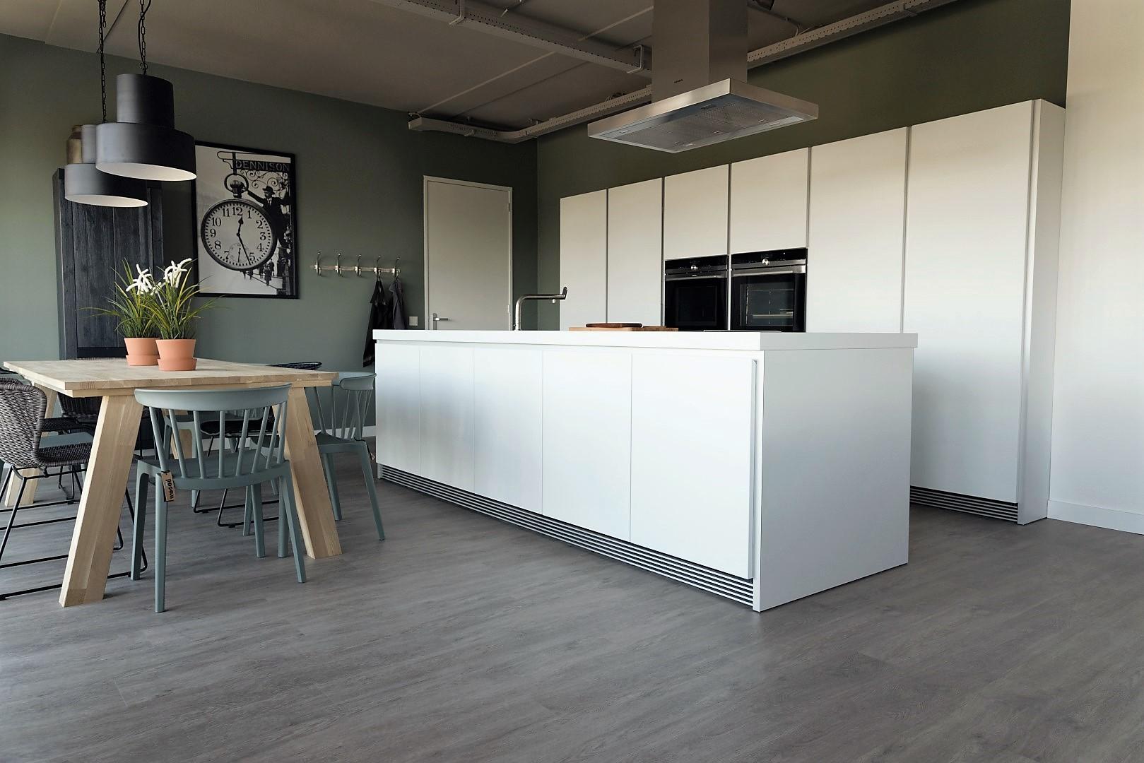 allgemein archive jh parkett. Black Bedroom Furniture Sets. Home Design Ideas